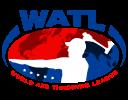 WATL federation
