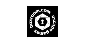 Boxroom logo