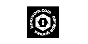 Boxroom logo
